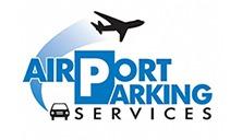 Airport Parking Schiphol