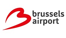 Parkeren Brussels Airport Zaventem