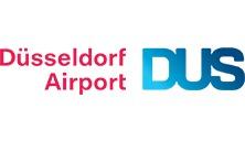 Parkeren Düsseldorf Airport