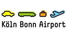 Parkeren Keulen Bonn Airport