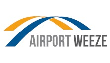 Parkeren Weeze Airport