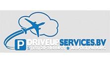 Drive Up Services Schiphol