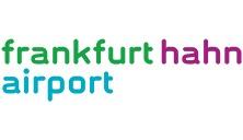 Frankfurt Hahn Airport