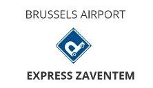 Express Parking Zaventem Brussel Airport