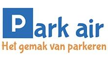 Park Air Rotterdam Airport