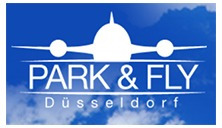 Park & Fly Düsseldorf Airport