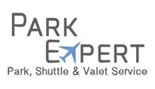 Park Expert Düsseldorf Airport
