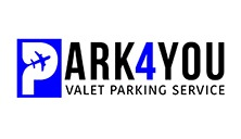 Park4You Eindhoven Airport