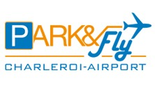 Park & Fly Charleroi Airport