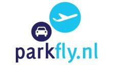 ParkFly Schiphol