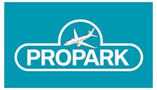 ProPark Charleroi Airport