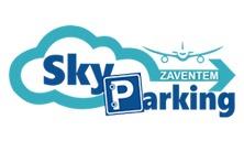 SkyParking Zaventem Brussel Airport