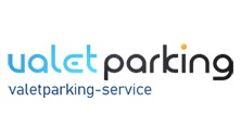 Valetparking-service Schiphol