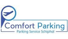Comfort Parking Schiphol