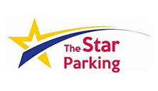 The Star Parking Schiphol