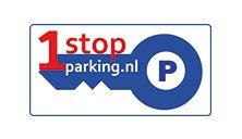 1StopParking Premium